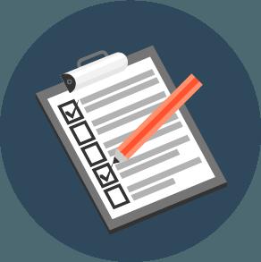 定制化企业培训